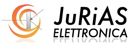 Jurias Elettronica
